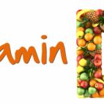 A D-vitamin jelentősége